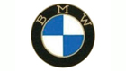 original BMW Logo from 1917
