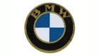 BMW Logo from 1923