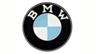BMW Logo from 1936