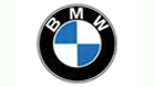 BMW Logo from 1964
