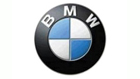 BMW Logo from 2000