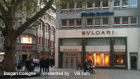 Boutique Bulgari Cologne