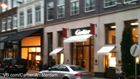 Boutique Cartier Amsterdam