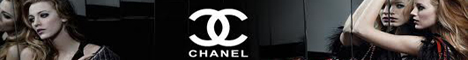 Buy Chanel Products