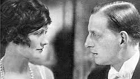 Coco Chanel and the Grand Duke Dmitri of Russia