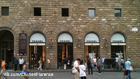 Chanel Boutique Florence opened in dec 2007