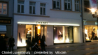 Magasin Chanel Luxembourg