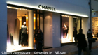 Chanel Shop Luxembourg