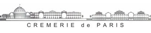 Cremerie de Paris Logo