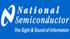 Domain NSC.com