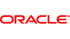 Domain Portal.com - company bought by Oracle