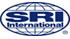 Domain SRI.com
