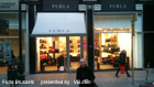 Furla Boutique in Brussels