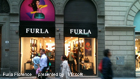 Furla Boutique in Florence