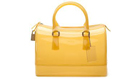 Furla Bag Yellow