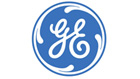 General Electric Logo from 2004