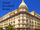 Hotel Excelsior Rome