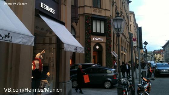 Hermes Shop M Nchen Hermes Flagship Store