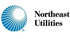 NU.com = Northeast Utilities