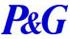 PG.com - Procter & Gamble
