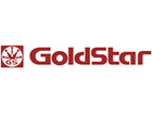 original Goldstar Logo from 1958