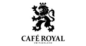 Cafe Royal Brand