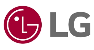 LG.com by VB.com - Phone, Address, Commercials