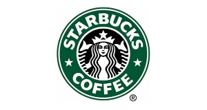 Domain Starbucks.com