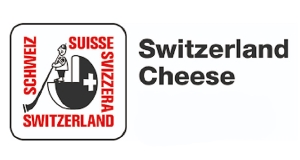 Switzerland Cheese Brand