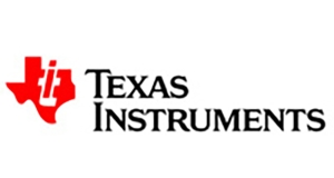Texas Instruments Brand