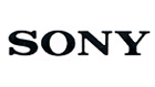 Sony logo from 1961