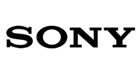Sony Logo from 1973